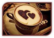 cafea 6